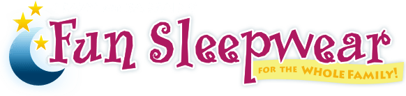 Fun Sleepwear