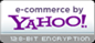 Yahoo Business