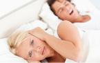 Snoring Relief