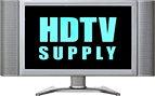 HDTV Supply