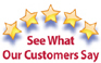 See What Our Customers Say
