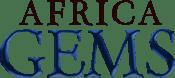 Africa Gems Logo