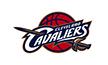 Calvaliers
