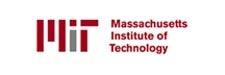 Logo-MIT