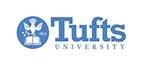 Tuft University