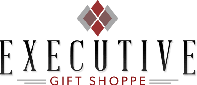 Personalized Executive Gifts For Men & Women - Executive Gift Shoppe