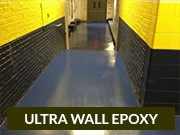 Ultra Wall Epoxy